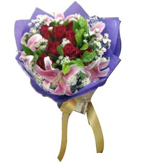 Kuwait Flower Delivery